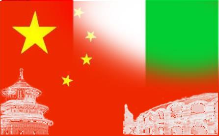 cittadinanza cinese italiana