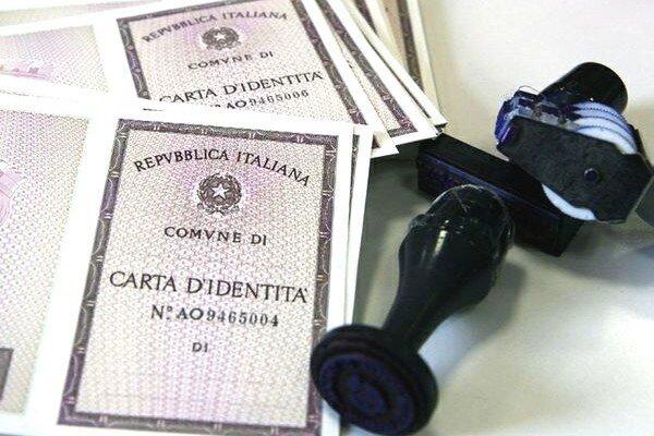 Giuramento cittadinanza italiana testo 2017 | Cittadinanza italiana