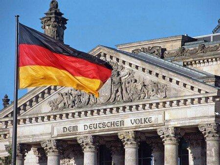 germania cittadinanza