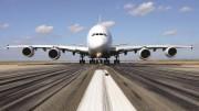 aereo bimbo