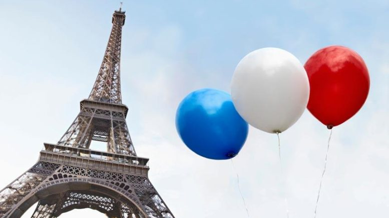 cittadinanza francese