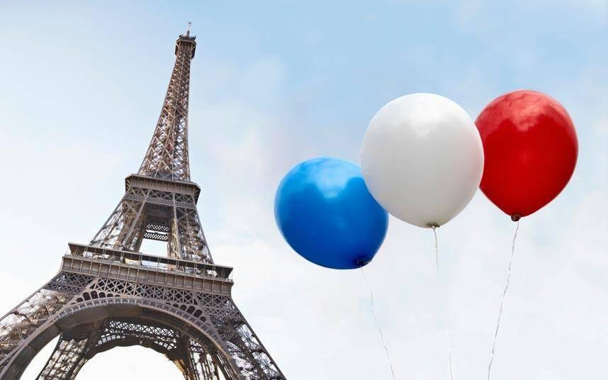 cittadinanza francese passaporto
