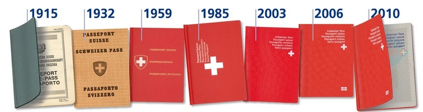 svizzera legalizzare matrimonio
