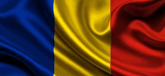 richiesta cittadinanza italiana matrimonio cittadina rumena