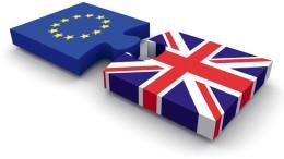 brexit cittadinanza inglese