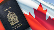 canada-cittadinanza