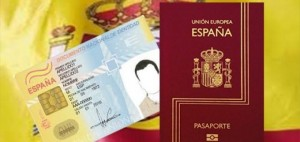 cittadinanza spagnola