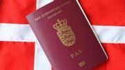 danimarca cittadinanza