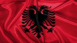 cittadinanza albanese