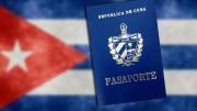 cuba cittadinanza