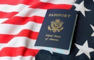 cittadinanza stati uniti usa