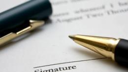 apostille e legalizzazione cittadinanza