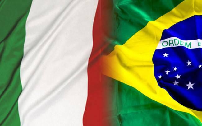 cittadinanza italiana in brasile