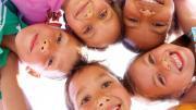 legge cittadinanza dei bambini ius soli