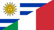 cittadinanza uruguay italia