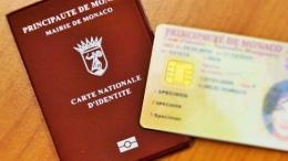 cittadinanza principato di monaco monegasca