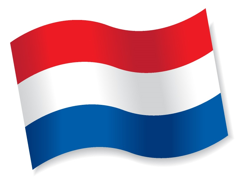 passaporto olandese