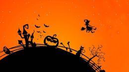 halloween cittadinanza