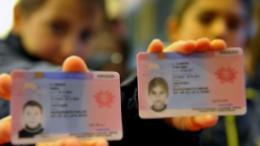 Cittadinanza italiana iure sanguinis da avo italiano for Controllare il permesso di soggiorno