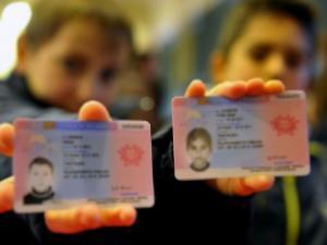 Passaporto italiano e permesso di soggiorno a confronto for Controllo permesso di soggiorno online poste italiane
