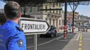 referendum canton ticino cittadinanza svizzera