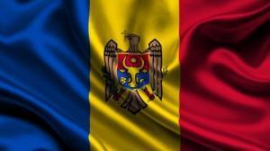 passaporto cittadinanza moldavia