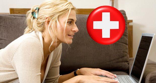 lavoro e permesso per svizzera