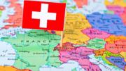 lavoro e vivere in svizzera
