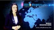 video cittadinanza italiana