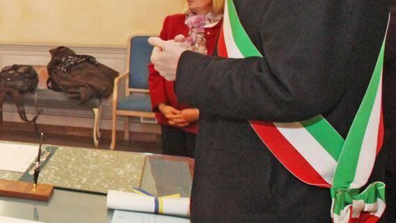 giuramento cittadinanza bologna.