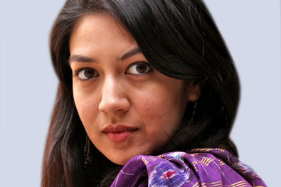 Tahmima Anam bangladesh New York Times citizenship act