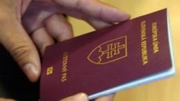 cittadinanza slovacca