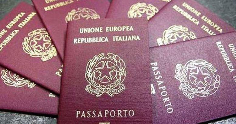 procedimento cittadinanza e fasi