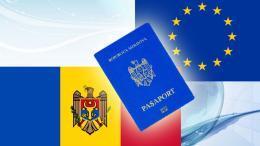 cittadinanza moldova moldava