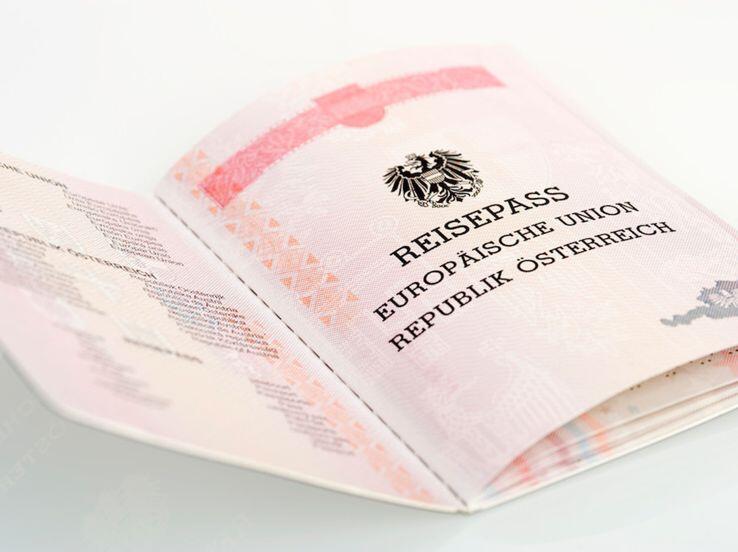 nazionalità austriaca