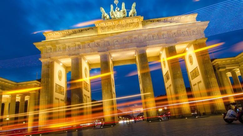 germania cittadinanza tedesca
