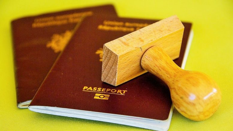 ius soli legge cittadinanza italiana