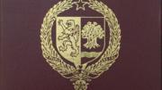 passaporto senegal