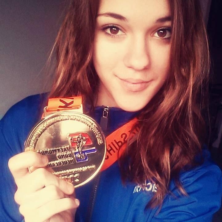 Alessia Korotkova
