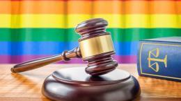 cittadinanza italiana unioni civili gay lesbiche
