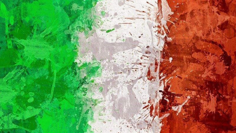 notifica cittadinanza italiana