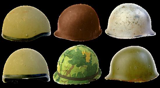 esercito italiano e cittadinanza