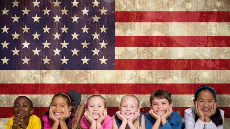 ius soli usa cittadinanza americana per nascita