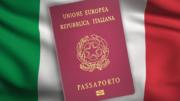 italian_passport_2019