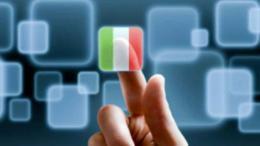 spid login cittadinanze italiane