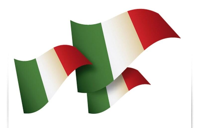 cittadinanza italiana estero lingua