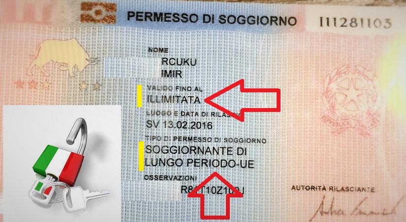 Lingua italiana obbligatoria nella domanda di cittadinanza ...