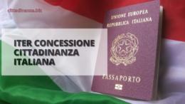 Cittadinanza italiana   cittadinanza italiana, portale ...